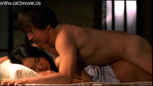 หนังอาร์เกาหลี คู่รักเกาหลีเกิดเงี่ยน จัดหนัก xxx แฟนริมหาด