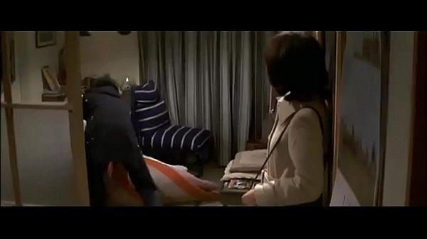 หนังอาร์เกาหลี  หนุ่มนัดแฟนสาวให้มาบ้านแล้วชวนพี่ชสยมาเย็ดแฟนตัวเองนัดสวิงกิ้ง