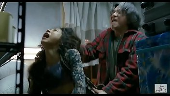หนังโป๊เกาหลี โคตรซวย โดนคนบ้าบุกเข้ามาในบ้าน บังคับให้เย็ดกับมัน อมควยให้มัน ไม่งั้นจะโดนมันฆ่า น่าสงสารมาก