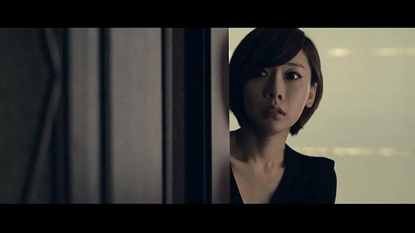 หนังโป๊เกาหลี แอบดูผัวตัวเองเปนชู้กับเพื่อนสนิท เค้าเย็ดกันมันส์มากกกกก